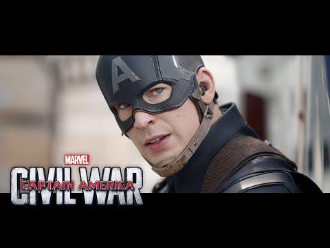 7 mẹo bảo mật bạn có thể học hỏi từ bộ phim The Avengers - Ảnh minh hoạ 3