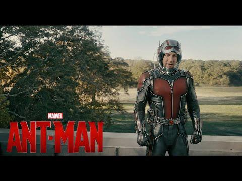 7 mẹo bảo mật bạn có thể học hỏi từ bộ phim The Avengers - Ảnh minh hoạ 6