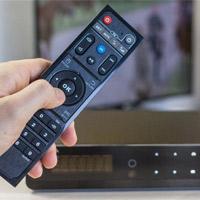 Hướng dẫn tăng dung lượng lưu trữ cho Android TV Box
