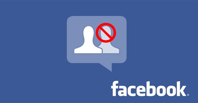 Cách hạn chế người xem bài đăng trên Facebook