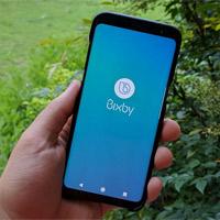 3 cách đểBixby hữu ích hơn trên Galaxy S9