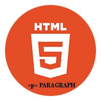 Đoạn văn trong HTML