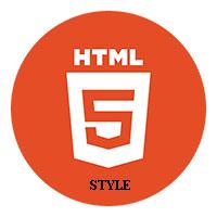 Thuộc tính Style trong HTML