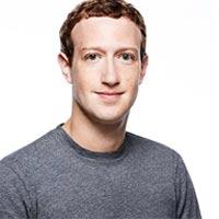 Sau 7 năm cuối cùng Mark Zuckerberg cũng quyết định thay đổi stylist của mình