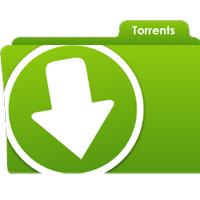 Cách tải Torrent trên Android sử dụng BitTorrent