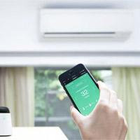 Học người Nhật bí quyết tiết kiệm điện hiệu quả khi dùng điều hòa