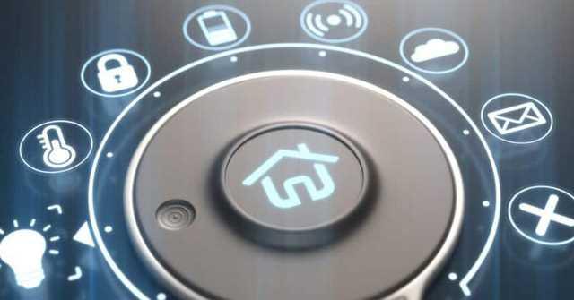 Tìm tất cả thiết bị kết nối vào mạng của bạn trên điện thoại dễ dàng
