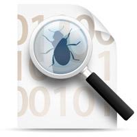 3 kiểu quét virus và thời điểm thích hợp để sử dụng