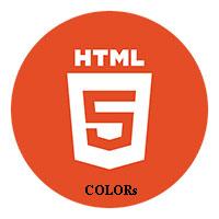 Màu sắc trong HTML