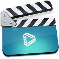 50 phím tắt hữu ích cho Windows Movie Maker