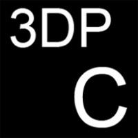 Cách dùng 3DP Chip cập nhật hoặc cài mớidriver còn thiếu cho máy tính