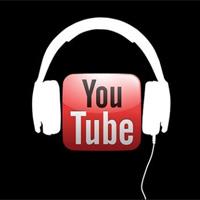 Nghe nhạc trên YouTube? bạn không nên bỏ qua 5 website và extension này