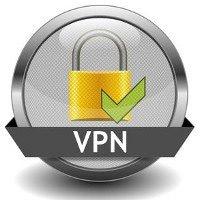 Tổng hợp mã lỗi VPN thường gặp