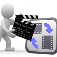 4 phần mềm xoay video bị ngược, nghiêng 90, 180 độ tốt nhất