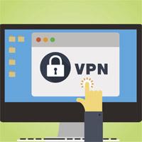 Cách khắc phục lỗi VPN error 619