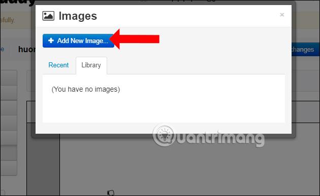 Cách chỉnh sửa file PDF trực tuyến - Ảnh minh hoạ 12