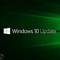 Microsoft tung bản cập nhật Windows 10 (KB4103727) khắc phục lỗi màn hình đen nhưng có thể gây sự cố khi cài đặt
