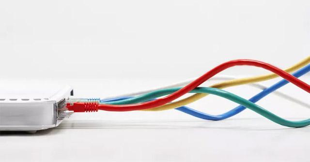 Những lỗi kết nối mạng thường gặp và giải pháp khắc phục