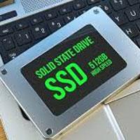 11 việc nên làm khi sử dụng ổ cứng SSD trên Windows 10