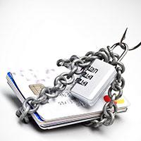 Hacker tìm ra cách qua mặt Microsoft Office 365 Safe Links