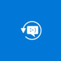 Cách sao lưu tin nhắn SMS cho Windows 10