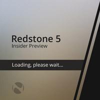 Windows 10 Redstone 5: Tính năng mới và những thay đổi đang chờ bạn