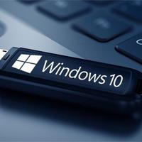 Hướng dẫn thay đổi tên đăng nhập trên Windows 10