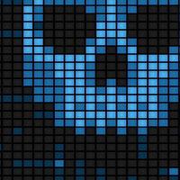 WannaCry một năm tuổi, EternalBlue lớn nhanh hơn bạn nghĩ