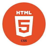 Tạo kiểu cách cho HTML với CSS