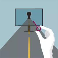 Cách khắc phục lỗi Unusual Traffic khi tìm kiếm trên Google