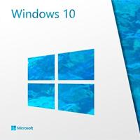 Cách bật tính năng Sets gộp các tab thành 1 cửa sổ Windows 10 Build 17666