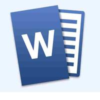 Cách tạo ô checkbox trong Word