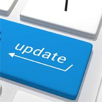 Hướng dẫn sử dụng Windows Update Troubleshooter