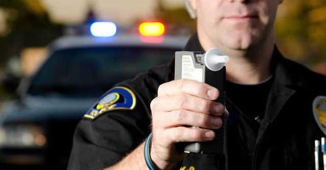 Con microchip này có khả năng phát hiện cocaine, giá rẻ bất ngờ chỉ 0,1 USD
