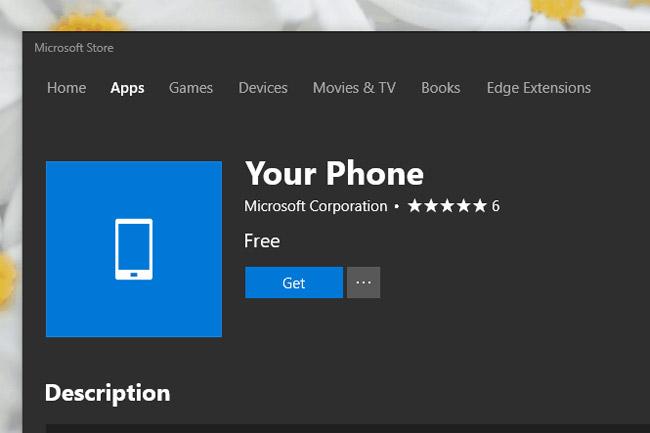 Cách khắc phục sự cố Refresh Loop trong Microsoft Store trên Windows 10