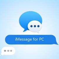Làm thế nào để sử dụng iMessage trên máy tính Windows?