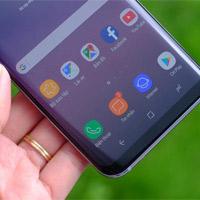 Tự đổi màu thanh điều hướng Android theo ứng dụng đang chạy không cần root