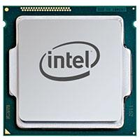 Intel chính thức tiết lộ chipset Cannon Lake Z390