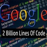 Google và 2 tỷ dòng code, gã khổng lồ tìm kiếm hoạt động như thế nào?