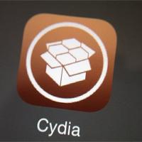 Cách cài ứng dụng trên iOS 11 jailbreak
