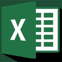 Cách sửa lỗi ngày tháng khi copy sang file Excel khác