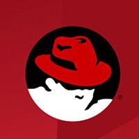 Lỗ hổng trên DHCP bản Red Hat Linux giúp hacker thực thi đoạn mã từ xa