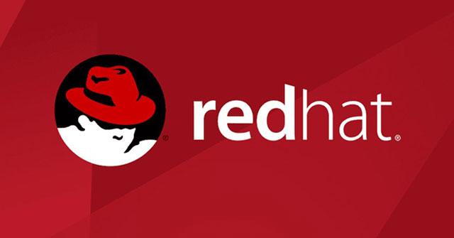 Cập nhật các phiên bản DHCP bị ảnh hưởng để tránh bị tấn công Lỗ hổng trên DHCP bản Red Hat Linux giúp hacker thực thi đoạn mã từ xa