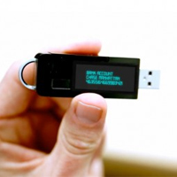 4 cách đặt mật khẩu, tạo password bảo vệ USB Pendrive