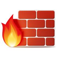 Máy Mac có thực sự cần tường lửa không?