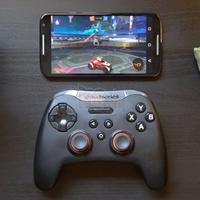 Valve sắp tung ứng dụng mới cho phép bạn chơi game Steam dễ dàng trên trên Mobile