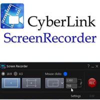 Mời tải CyberLink Screen Recorder 2, phần mềm quay video màn hình giá 29,99 USD, đang miễn phí