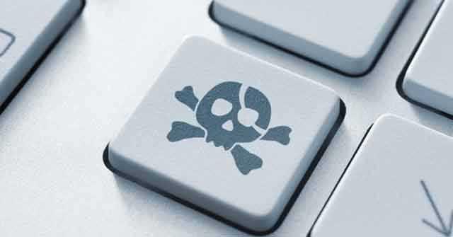 Mã độc đào tiền ảo qua mặt trình antivirus, buộc Windows crash phải khởi động lại