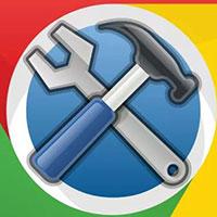 Phát hiện và gỡ bỏ phần mềm xâm nhập trên Chrome bằng công cụ Chrome Cleanup Tool