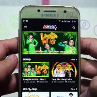 Điện thoại không cần jailbreak vẫn có thể trải nghiệm hàng trăm kênh TV miễn phí trên iOS và Android